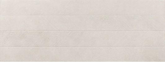 Настенная плитка Porcelanosa Spiga Bottega Caliza 45x120 P3580049