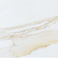 Керамогранит Porcelanosa Calacata Gold 59.6x59.6 P1856800