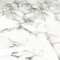 Керамогранит Porcelanosa Calacata Silver 59.6x59.6 P1856802