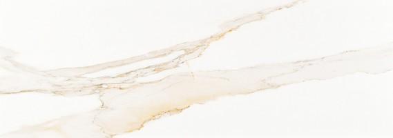 Настенная плитка Porcelanosa Calacata Gold 31.6x90 P3470587