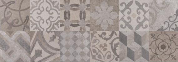 Декор Porcelanosa Dover Antique 31.6x90 P3470757