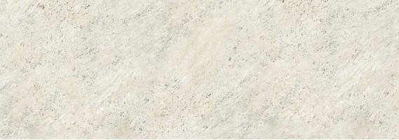Настенная плитка Porcelanosa Dover Caliza 31.6x90 P3470758