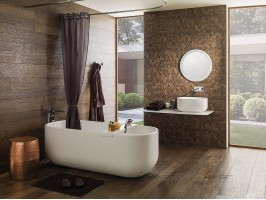 Керамогранит Forest (Porcelanosa)