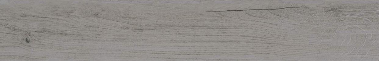 Керамогранит напольный Porcelanosa Manhattan Natural 19.3x180 P1670018
