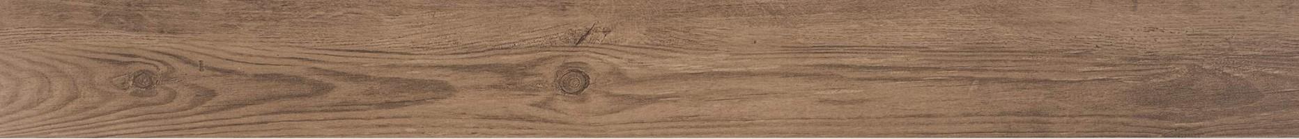 Керамогранит напольный Porcelanosa Manhattan Cognac 19.3x180 P1670025