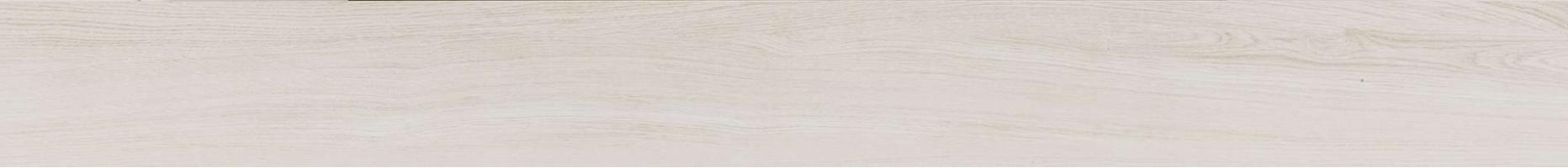 Керамогранит напольный Porcelanosa Manhattan Fresno 19.3x180 P1670026