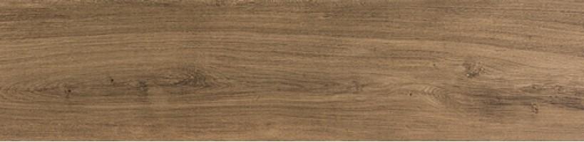 Керамогранит напольный Porcelanosa Manhattan Colonial 29.4x120 P1876116