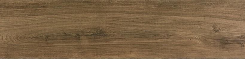 Керамогранит напольный Porcelanosa Manhattan Cognac 29.4x120 P1876117