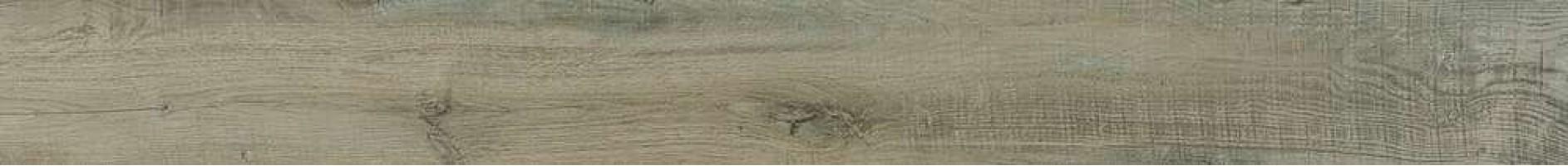 Керамогранит напольный Porcelanosa Manhattan Colonial 19.3x180 P1670020