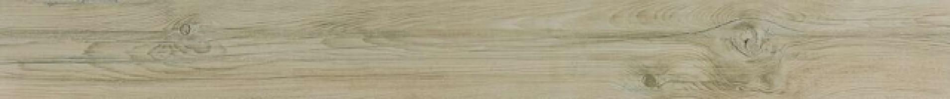 Керамогранит напольный Porcelanosa Manhattan Maple 19.3x180 P1670016