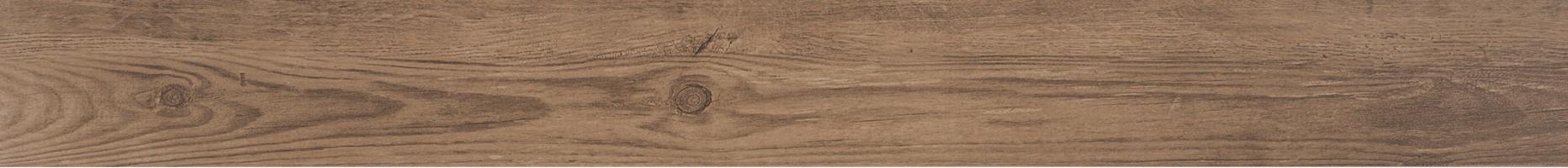 Керамогранит Porcelanosa Manhattan Cognac Antislip 19.3x180 P1670019