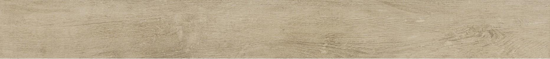 Керамогранит Porcelanosa Manhattan Maple Antislip 19.3x180 P1670023