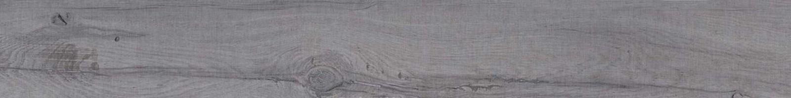 Керамогранит Porcelanosa Manhattan Silver 19.3x180 100190073