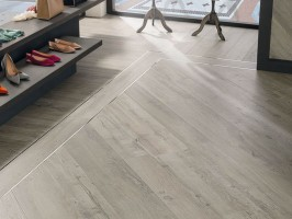 Керамогранит Manhattan (Porcelanosa)