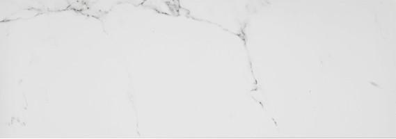Плитка настенная Porcelanosa Marmol Carrara Blanco 31.6x90 P3470513