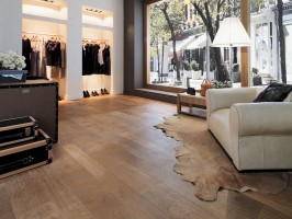 Керамогранит Oxford (Porcelanosa)
