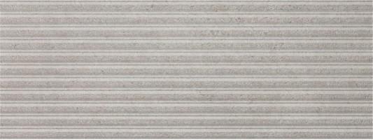 Плитка настенная Porcelanosa Mombasa Prada Acero 45x120 P3580072