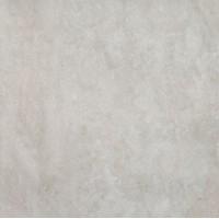 Керамогранит Porcelanosa Rodano Acero 80x80 P17600791