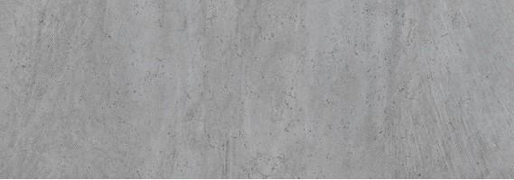 Плитка настенная Porcelanosa Rodano Silver 31.6x90 P3470633