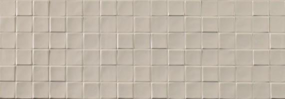 Плитка настенная Porcelanosa Mosaico Studio Taupe 31.6x90 P3470897