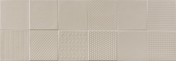Плитка настенная Porcelanosa Deco Studio Taupe 31.6x90 P3470898