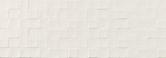 Плитка настенная Porcelanosa Mosaico Studio White 31.6x90 P3470899