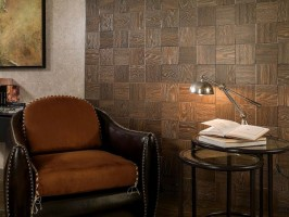 Плитка Taco London (Porcelanosa)