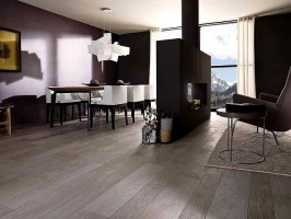 Плитка Taco Oxford (Porcelanosa)