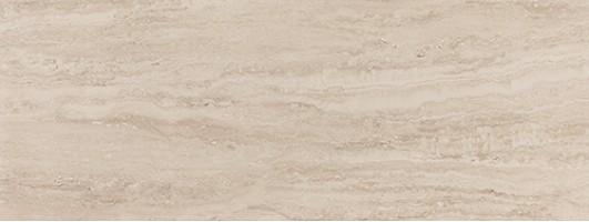 Керамогранит настенный Porcelanosa Travertino Medici 45x120 P3580016