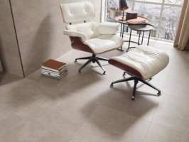 Керамогранит Boston (Porcelanosa)