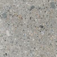 Керамогранит Porcelanosa Ceppo Stone 80x80 P17601541