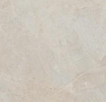 Керамогранит Porcelanosa Durango Acero 59.6x59.6 P18571411