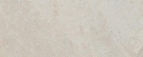Плитка Porcelanosa Durango Acero 59.6x150 настенная P97600041