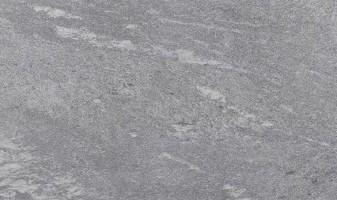 Керамогранит Porcelanosa River Silver 59.6x120 P19768941