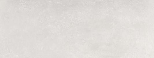 Настенная плитка P3580012 Toscana Caliza 45x120 Porcelanosa