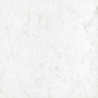Керамогранит напольный R4LF Bistrot Pietrasanta Soft Rett. 75x75 Ragno