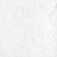 Керамогранит напольный R4LG Bistrot Pietrasanta Glossy Rett. 72x72 Ragno