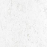 Керамогранит напольный R4MJ Bistrot Pietrasanta Glossy Rett. 58x58 Ragno