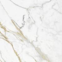 Керамогранит напольный R4MK Bistrot Calacatta Michelangelo Soft 60x60 Ragno