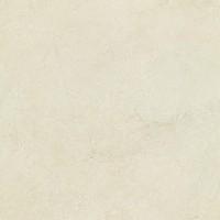 Керамогранит напольный R4MN Bistrot Marfil Soft Rett. 60x60 Ragno