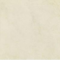 Керамогранит напольный R4RN Bistrot Marfil Soft Rett. 75x75 Ragno