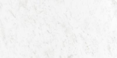 Керамогранит напольный R4SL Bistrot Pietrasanta Soft Rett. 30x60 Ragno