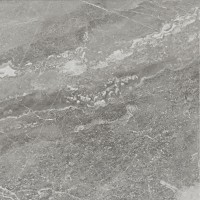 Керамогранит напольный R4UU Bistrot Crux Grey Soft Rett. 60x60 Ragno
