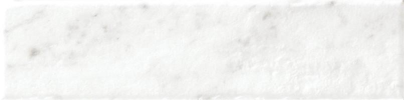 Керамогранит настенный R4SS Bistrot Pietrasanta 7x28 Ragno