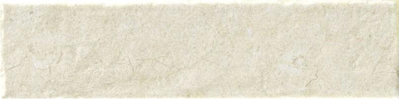 Керамогранит настенный R4SU Bistrot Marfil 7x28 Ragno