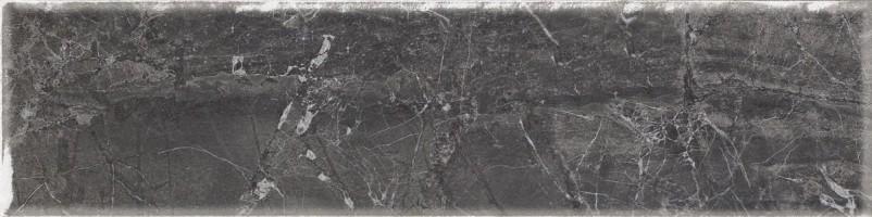 Керамогранит настенный R4SY Bistrot Infinity 7x28 Ragno