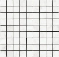 Мозаика настенная R4ZL Bistrot Mosaico Pietrasanta Soft 30x30 Ragno