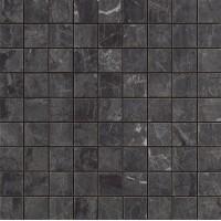 Мозаика настенная R4ZS Bistrot Mosaico Infinity Soft 30x30 Ragno