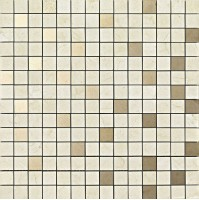 Мозаика Ragno Bistrot Marfil 40x40 R4ZV