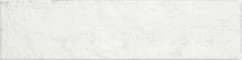 Керамогранит настенный R06H Eden Bianco 7x28 Ragno